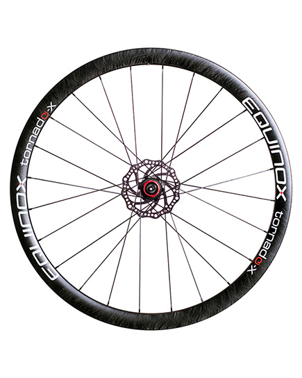 Equinox-Tornado-x-Disc-Rear-Wheel.jpg